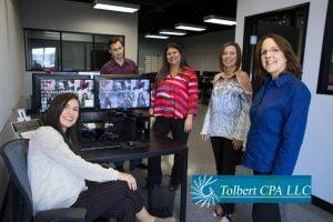 bookkeeping services San Antonio Texas