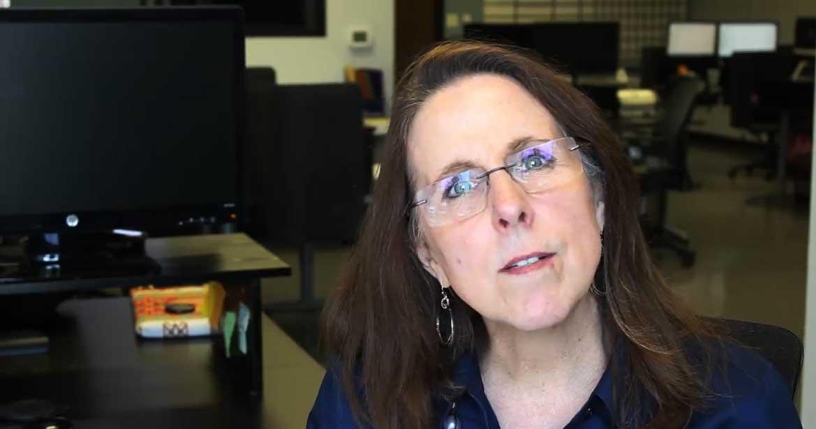sherry tolbert talks about life insurance