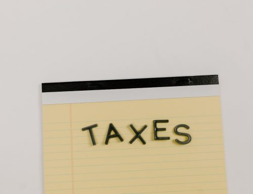 Eight Things You Need to Know About Multi-State Tax Filing